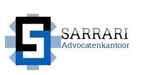 Een algemene rechtspraktijk met de nadruk op het arbeids- en sociaalzekerheidsrecht.